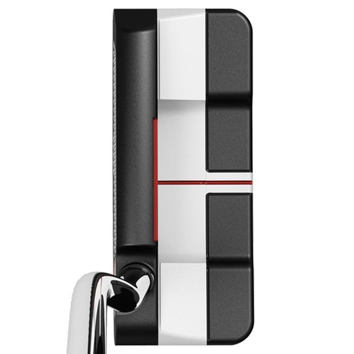 Golfputter O-Works #1 voor volwassenen, rechtshandig - 1337332