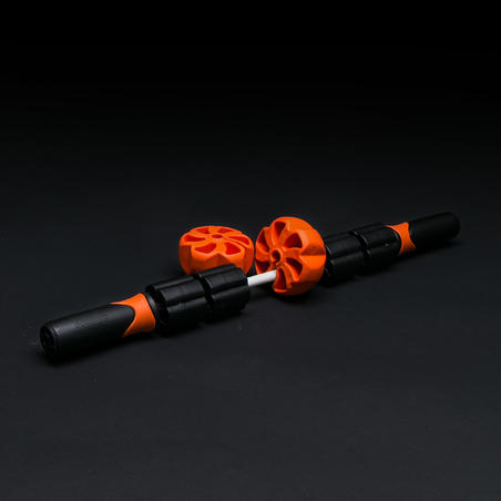 Massage Stick 500 MODULAR