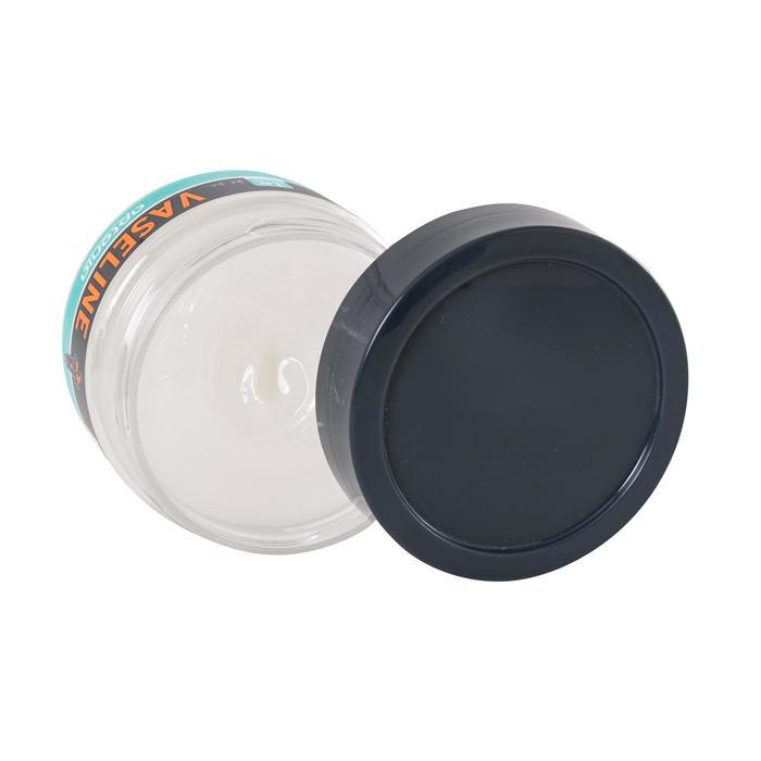 Vaseline anti frottements en pot 100 mL
