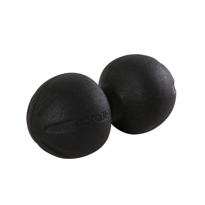 PEANUT SHAPE MASSAGE BALL