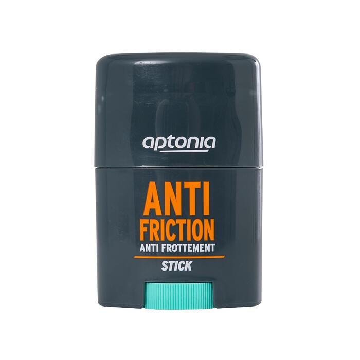Antischuurstick 25 ml