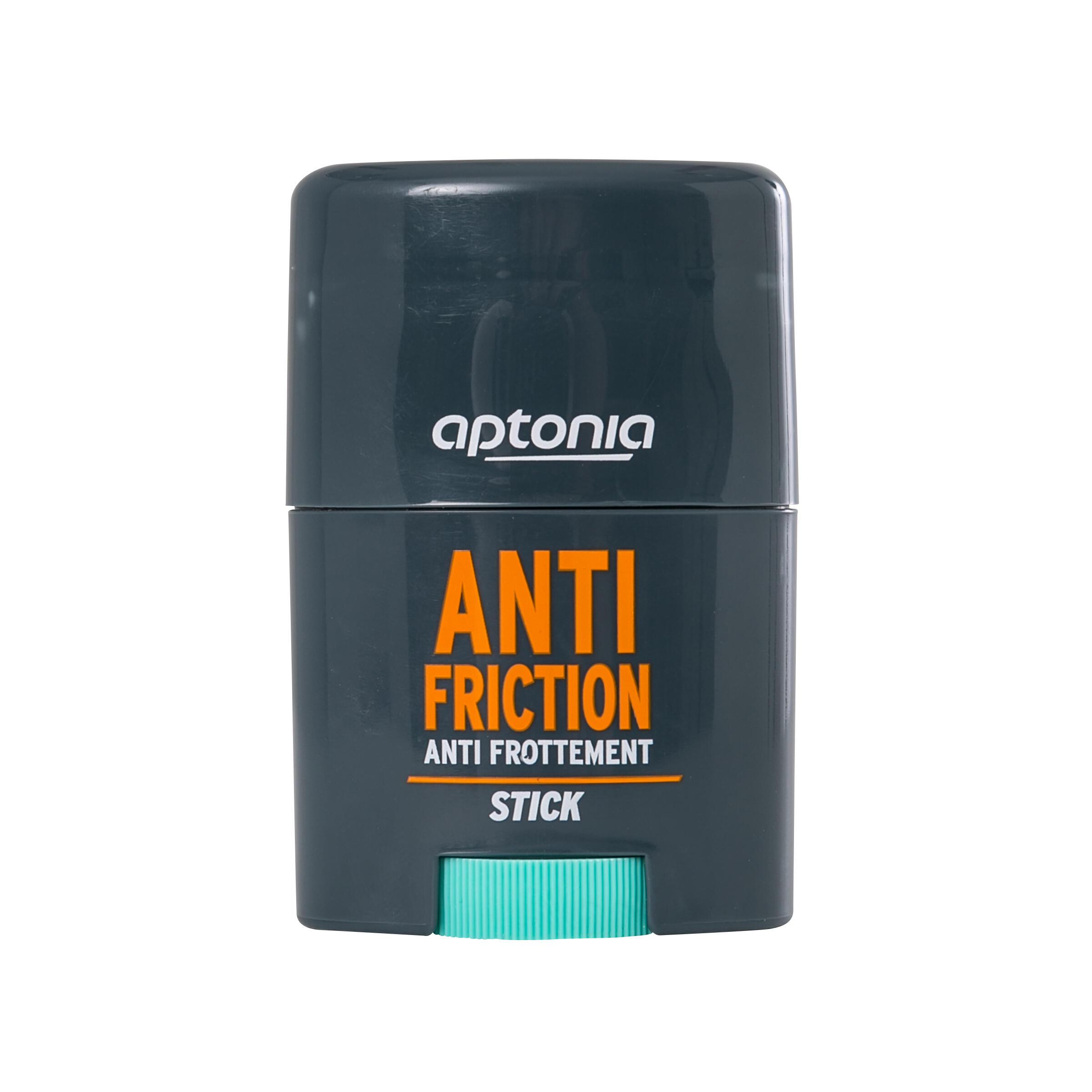 Cremă Stick Anti-iritații imagine produs