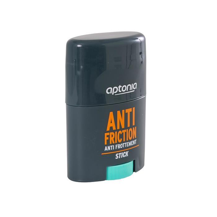 crème anti frottements en stick - 1337409