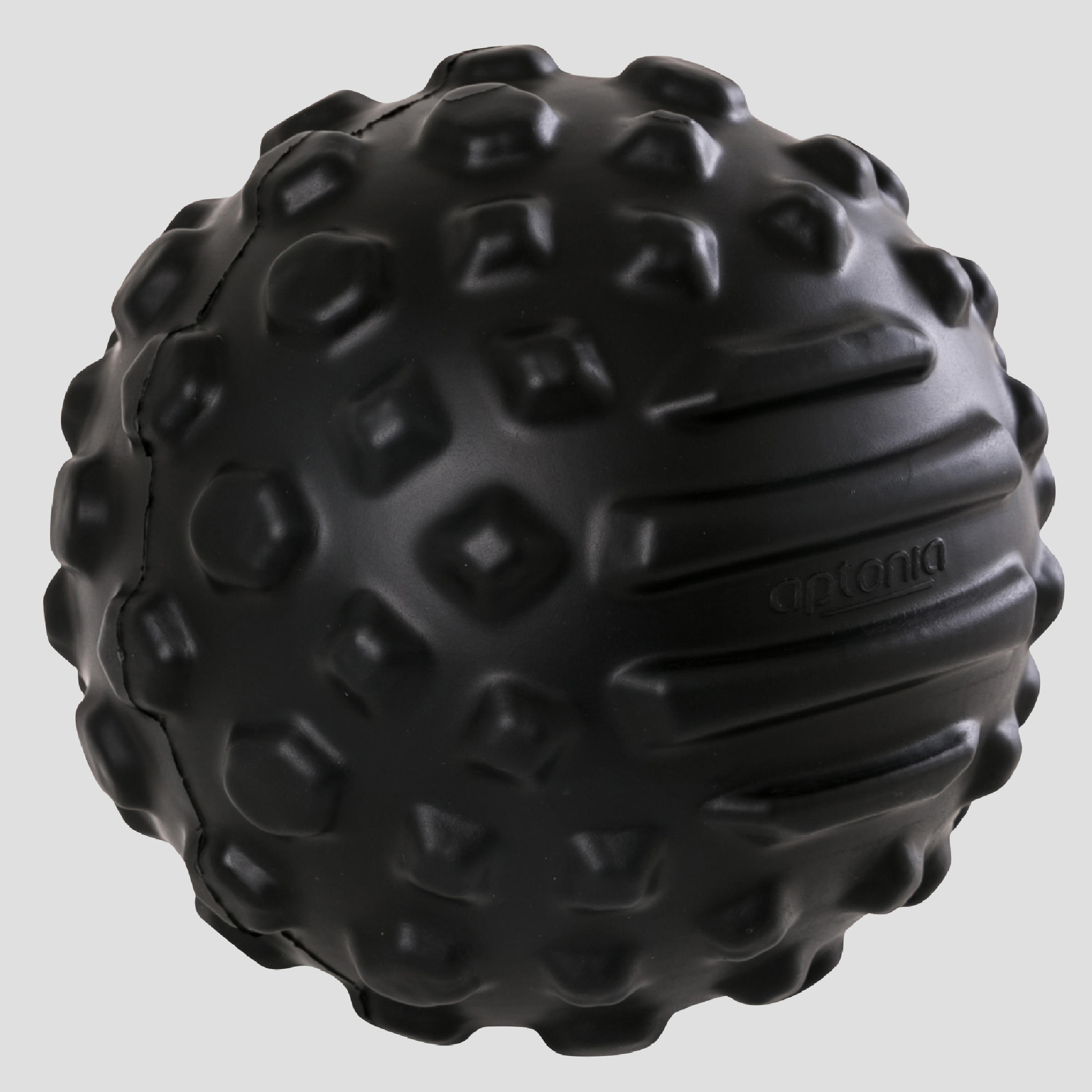 Massage Ball 500 BIG
