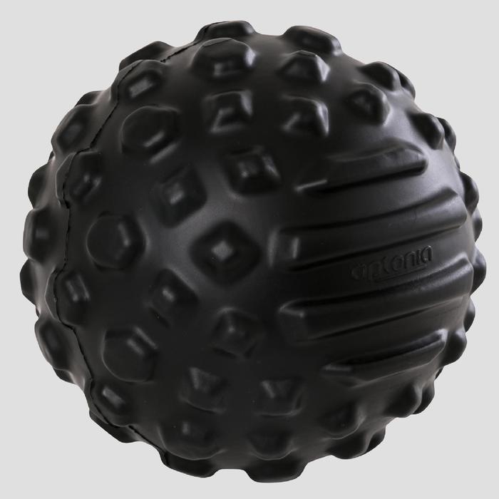 Balle de massage 500 BIG