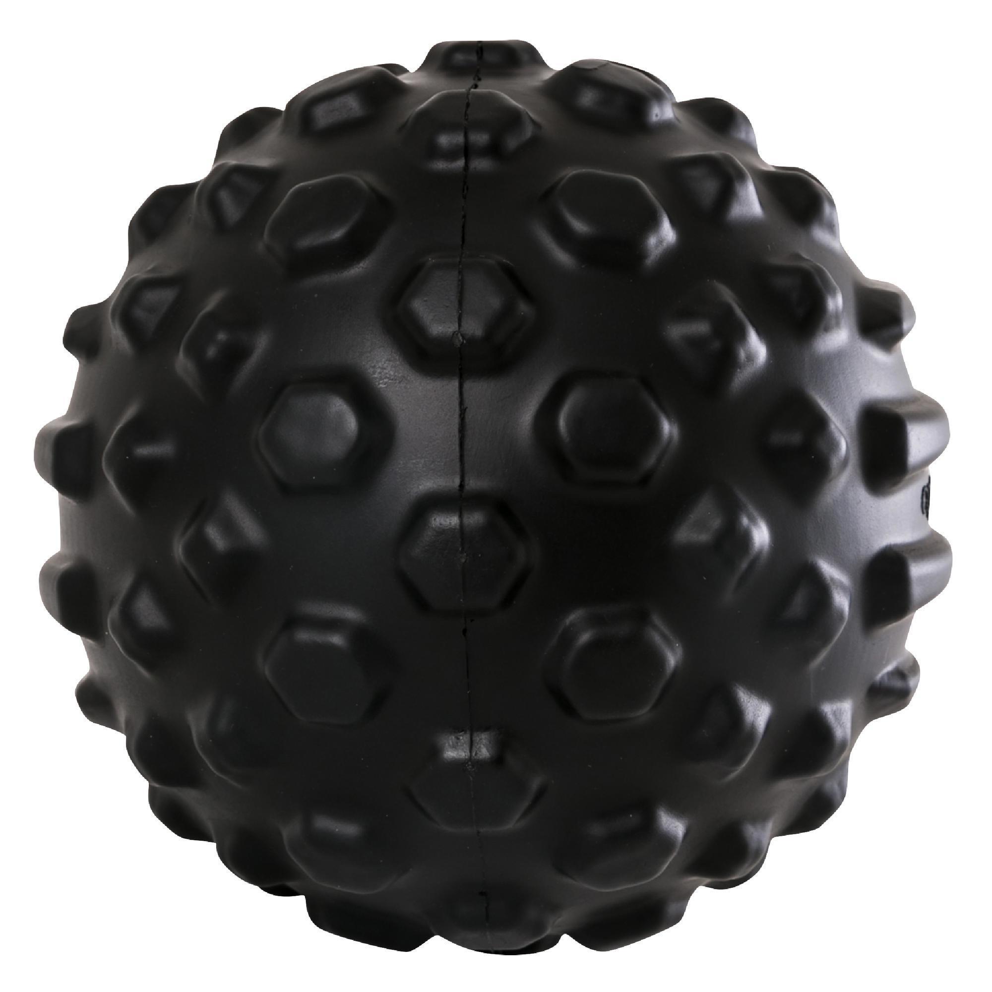 Aptonia Massagebal 500 BIG
