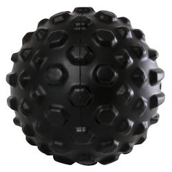Massagebal 500 BIG