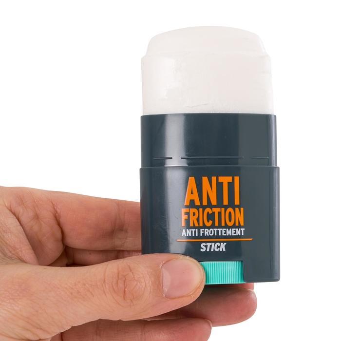 Crème anti frottement en stick 25 g