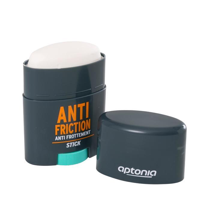 Antischuur stick voor antifriction, anti wrijving