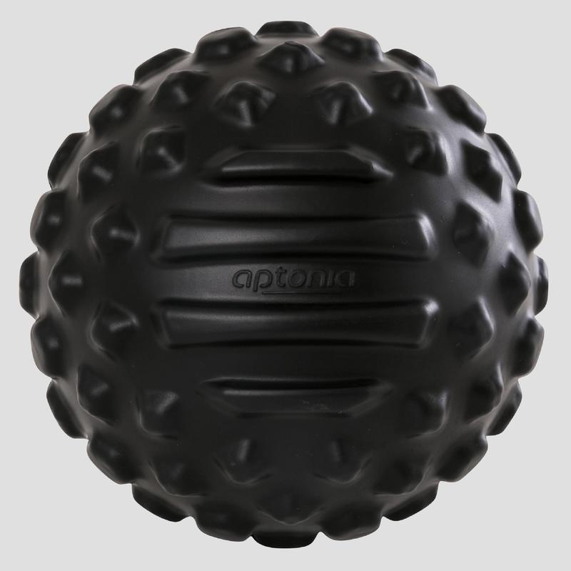 Büyük Masaj Topu - 500