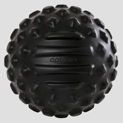 BIG MASSAGE BALL