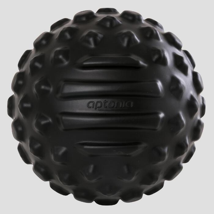 Balle de massage 500 BIG - 1337428