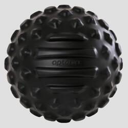 Massageball 500 Big