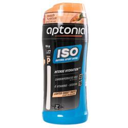 Bebida Isotónica Polvo ISO Triatlón Aptonia Melocotón 650 G