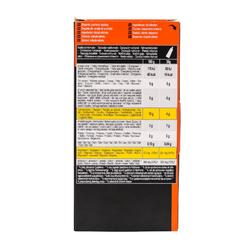 Magnesiumgel citroen 4x 35 g