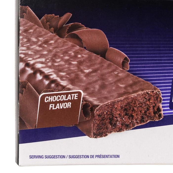 Barre protéinée AFTER SPORT brownie 5x40g - 1337501