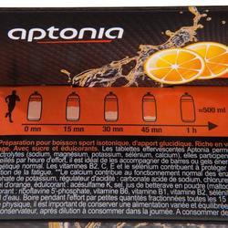Tabletten für Energiegetränk Orange 10×12g