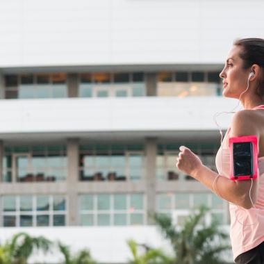 choisir-accessoires-jogging