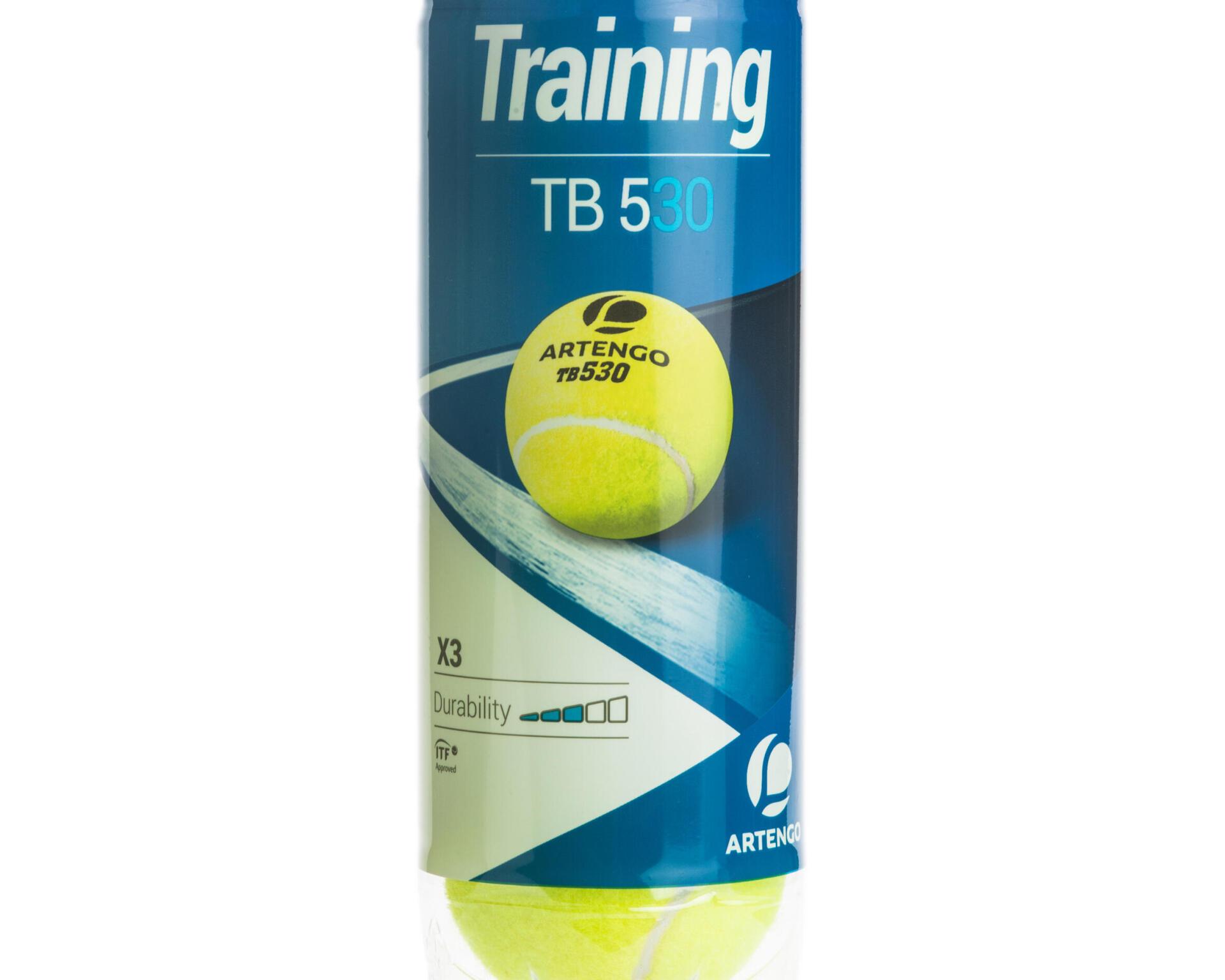 tb530_pressurised tennis ball