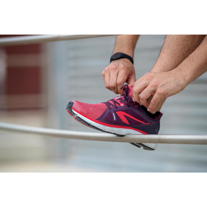 CHAUSSURE COURSE A PIED HOMME RUN CONFORT - 1337652