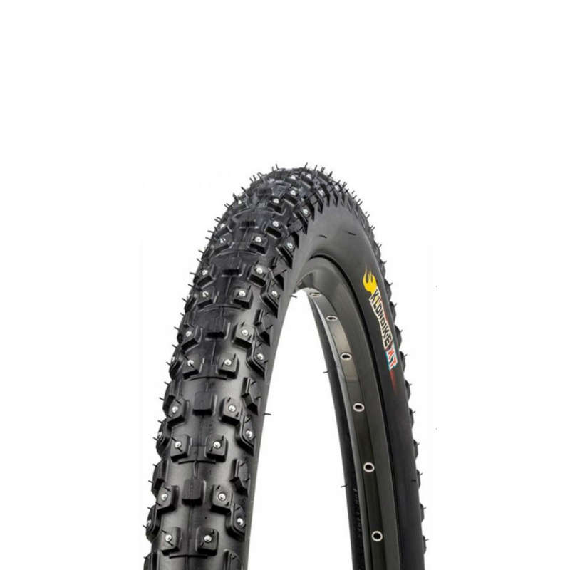 Покрышки для горных велосипедов для грязи Велоспорт - RU Klondike Wide29