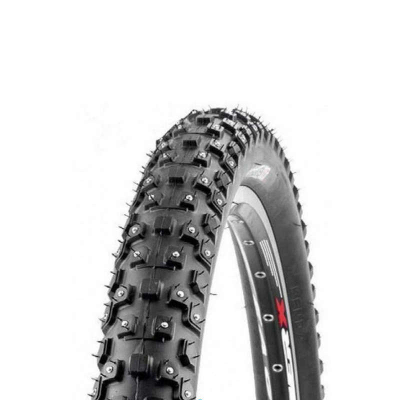Покрышки для горных велосипедов для грязи Велоспорт - Покрышка 26