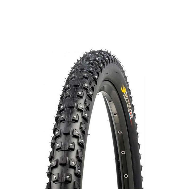 Покрышки для горных велосипедов для грязи Велоспорт - Покрышка 27,5