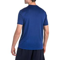 Basketbal T-shirt Fast Boston
