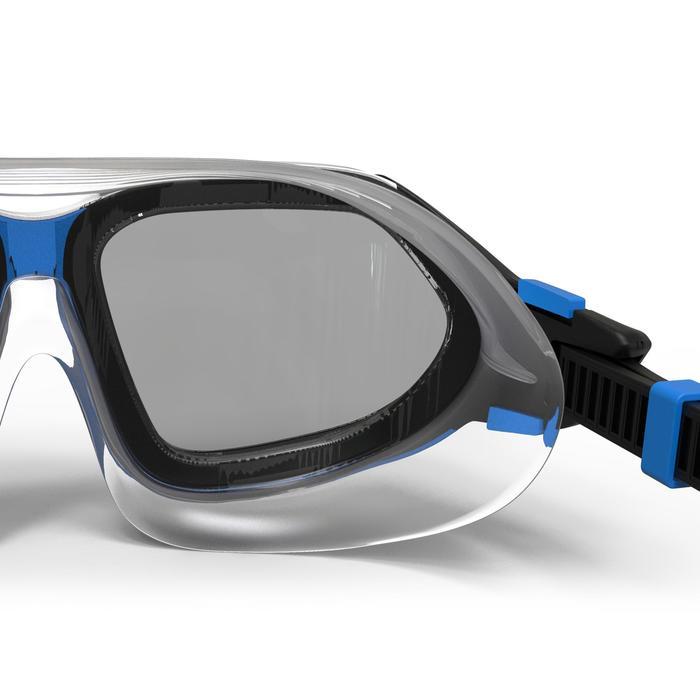 Masque de natation ACTIVE Taille L - 1337715