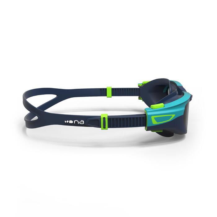 Lunettes de natation SPIRIT Taille S - 1337751