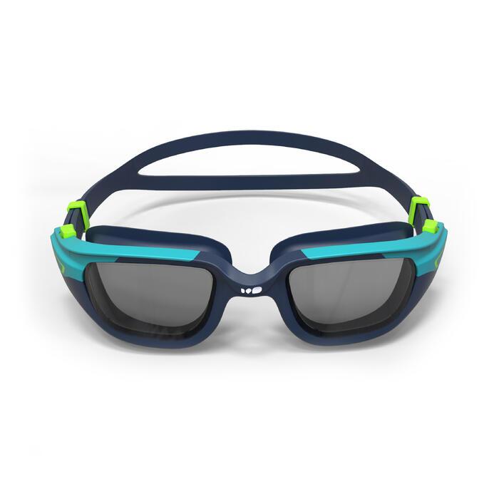 Lunettes de natation SPIRIT Taille S - 1337755