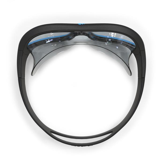 Masque de natation SWIMDOW Taille L - 1337773