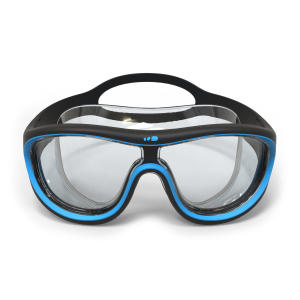 swimdow l black blue [8403619]tci_pshot_003.jpg