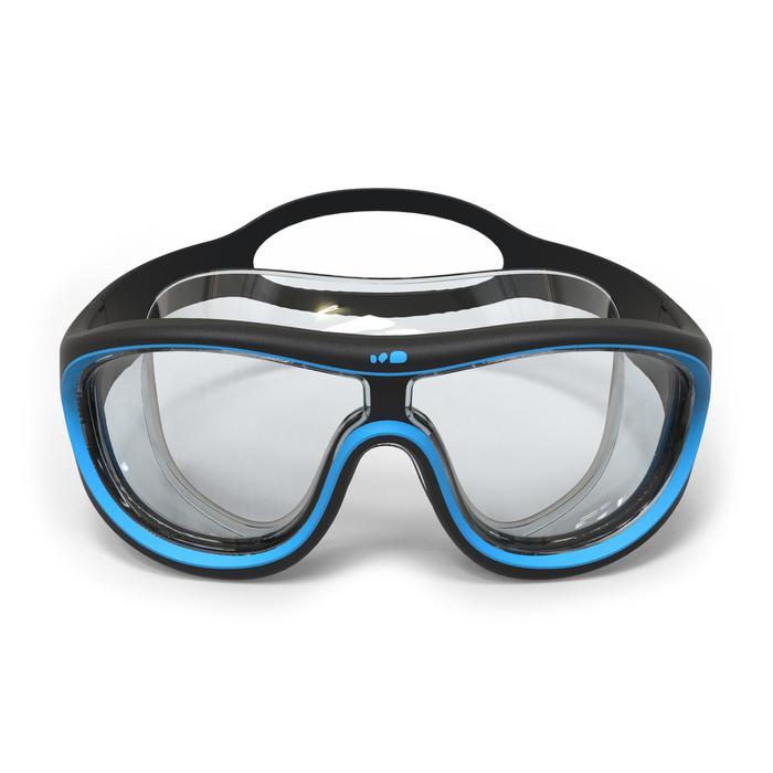 Masque de natation SWIMDOW Taille L - 1337774