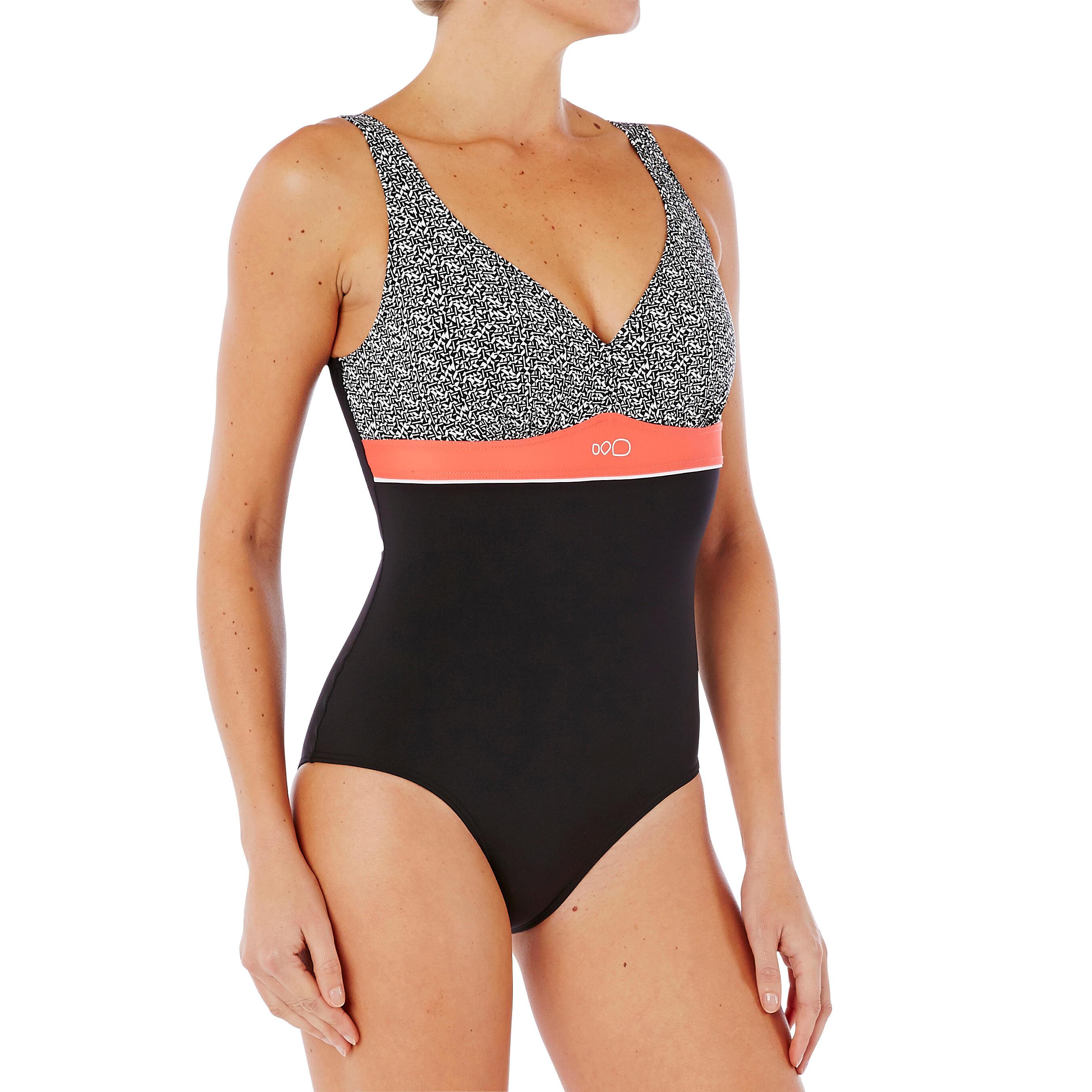 Zwemkleding kopen met voordeel
