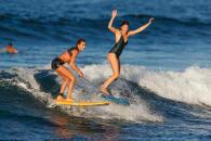 priorités surf