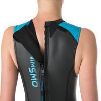 500swimming wetsuit - Women