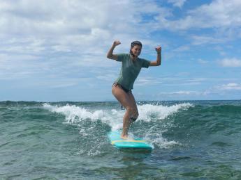planche-surf_olaian