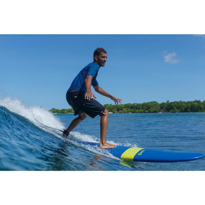 Boardshort long hendaia - 1338102