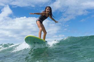 surf_pour_debutant