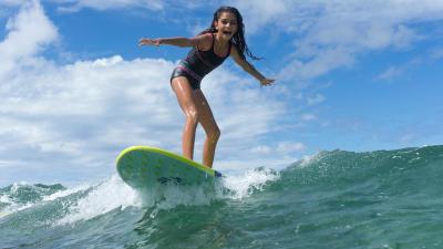 surf_pour_debutant.jpg