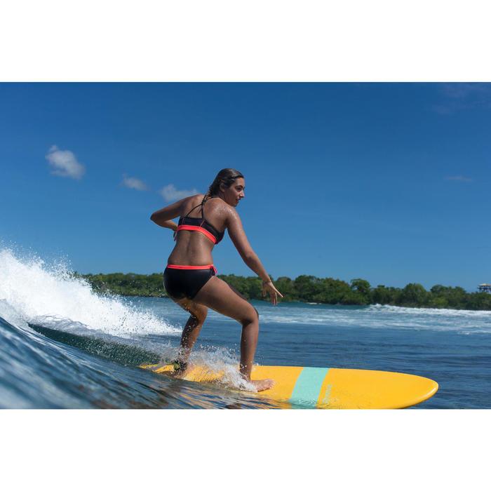 Maillot de bain BRASSIERE DE SURF DOS CROISE BAHA NAIMI - 1338128