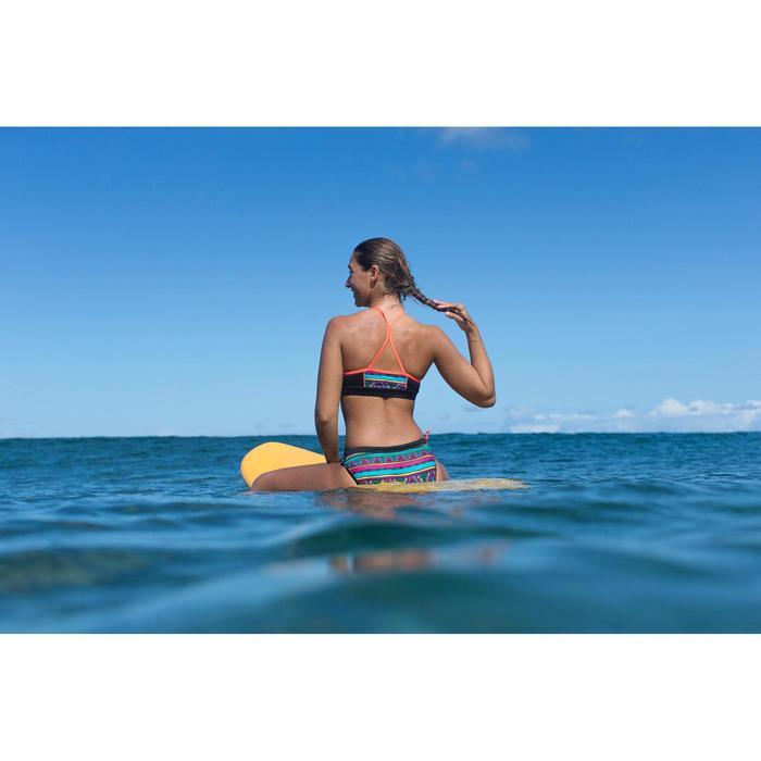 Maillot de bain BRASSIERE DE SURF DOS CROISE BAHA NAIMI - 1338130