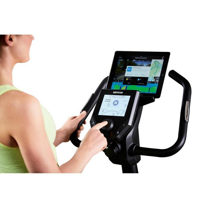 Kettler Heimtrainer New Situs Cycle 4