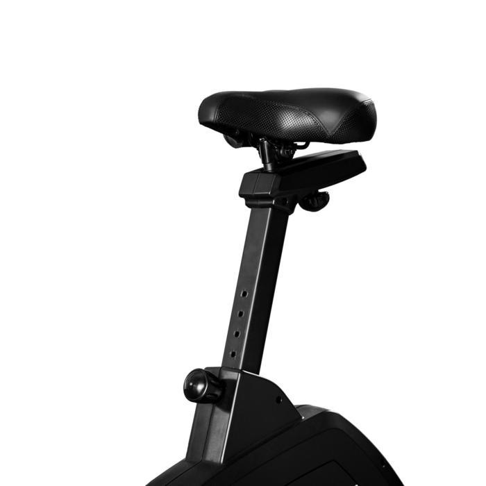 Heimtrainer New Situs Cycle 6