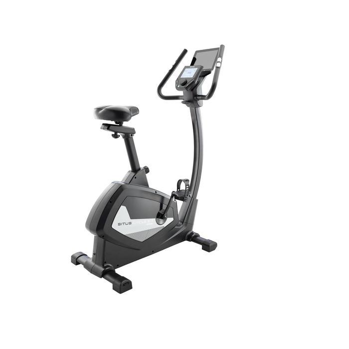 Hometrainer New Situs Cycle 6