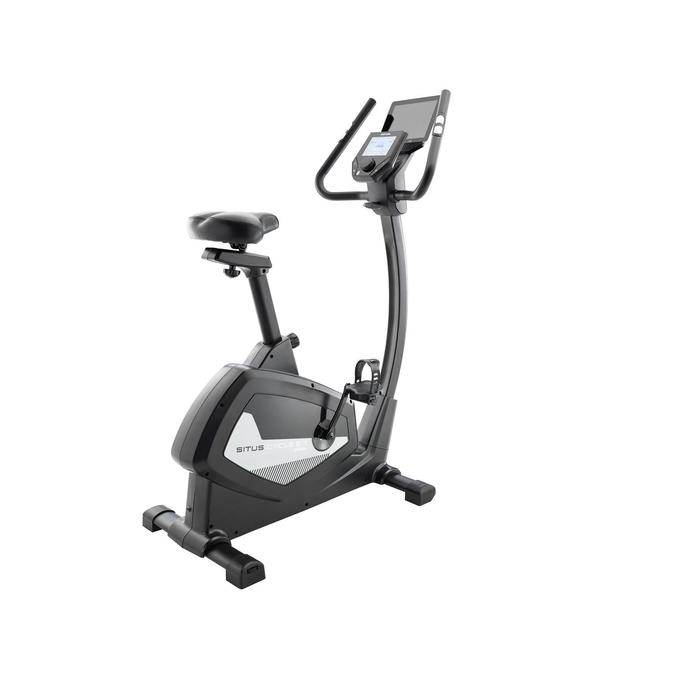 Velo d'appartement NEW SITUS CYCLE 6 - 1338290