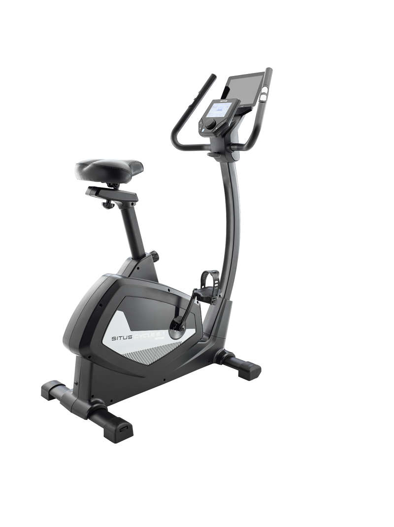 FITNESS CARDIO HOME BIKE - Situs Cycle 6 KETTLER