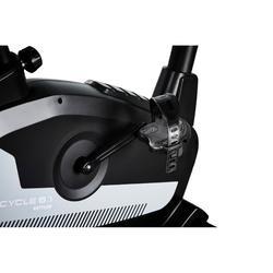 Hometrainer New Situs Cycle 6, geschikt voor intensief gebruik