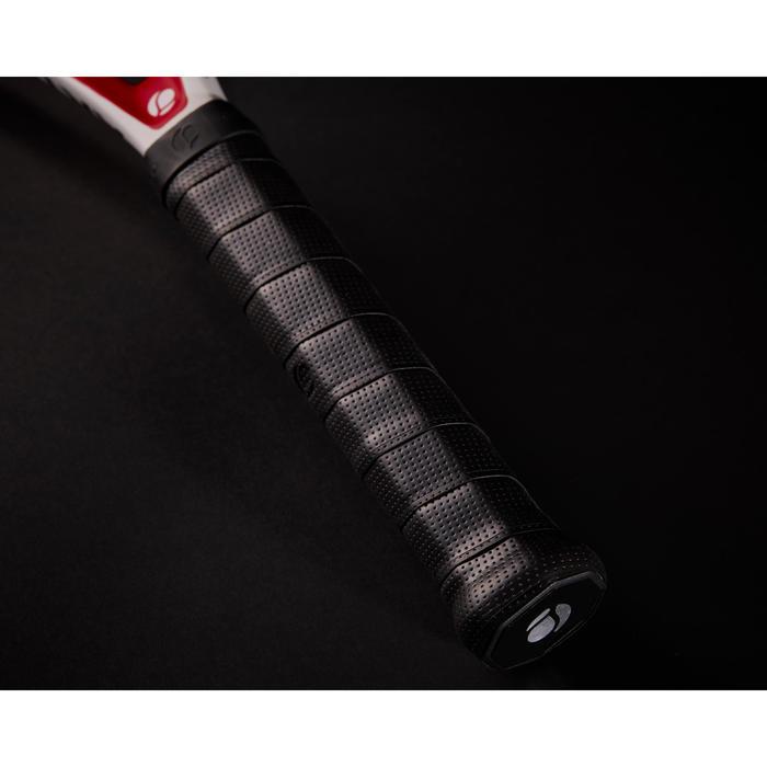 Raquette de tennis expert  TR 960 Précision  blanc rouge - 1338609